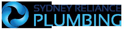 Sydney Reliance Plumbing